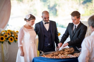 431-E+F-wedding-fortunato-caracciolo-photography